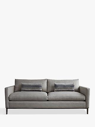 Duresta Jasper Large 3 Seater Sofa