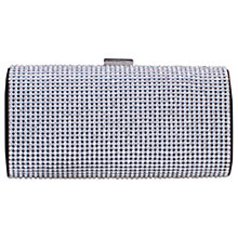 Buy Miss KG Twinkle2 Clutch Bag Online at johnlewis.com