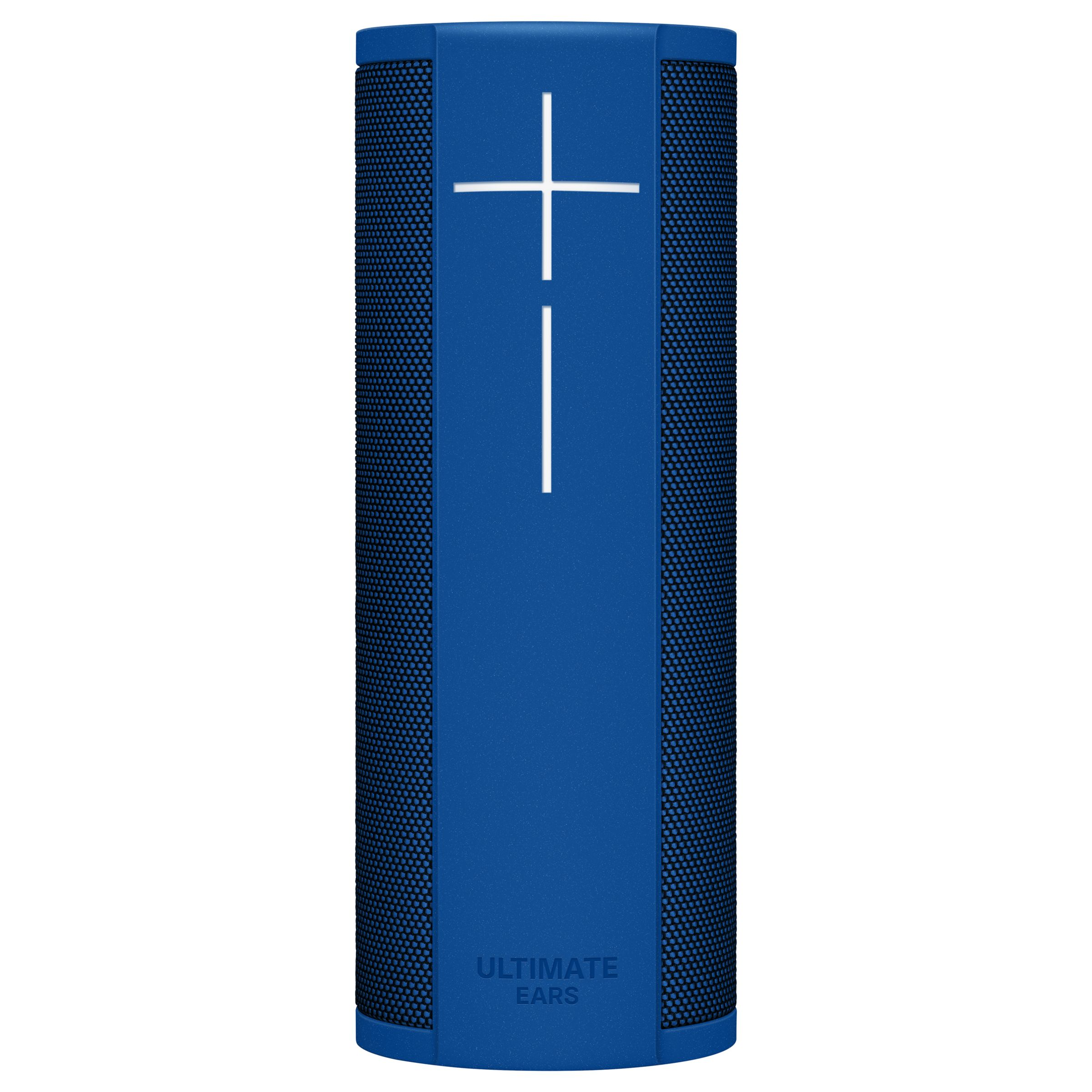 Ultimate Ears Ultimate Ears MEGABLAST Bluetooth Wi-Fi Waterproof Portable Speaker with Alexa Voice Recognition & Control
