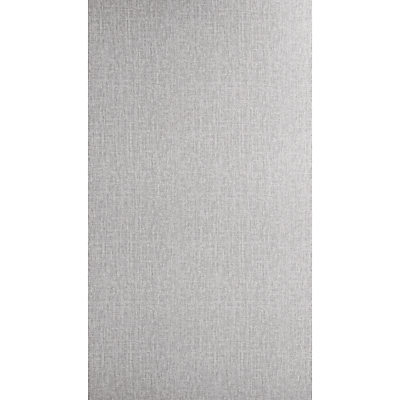Image of Design Project by John Lewis No.149 Wallpaper, Grey