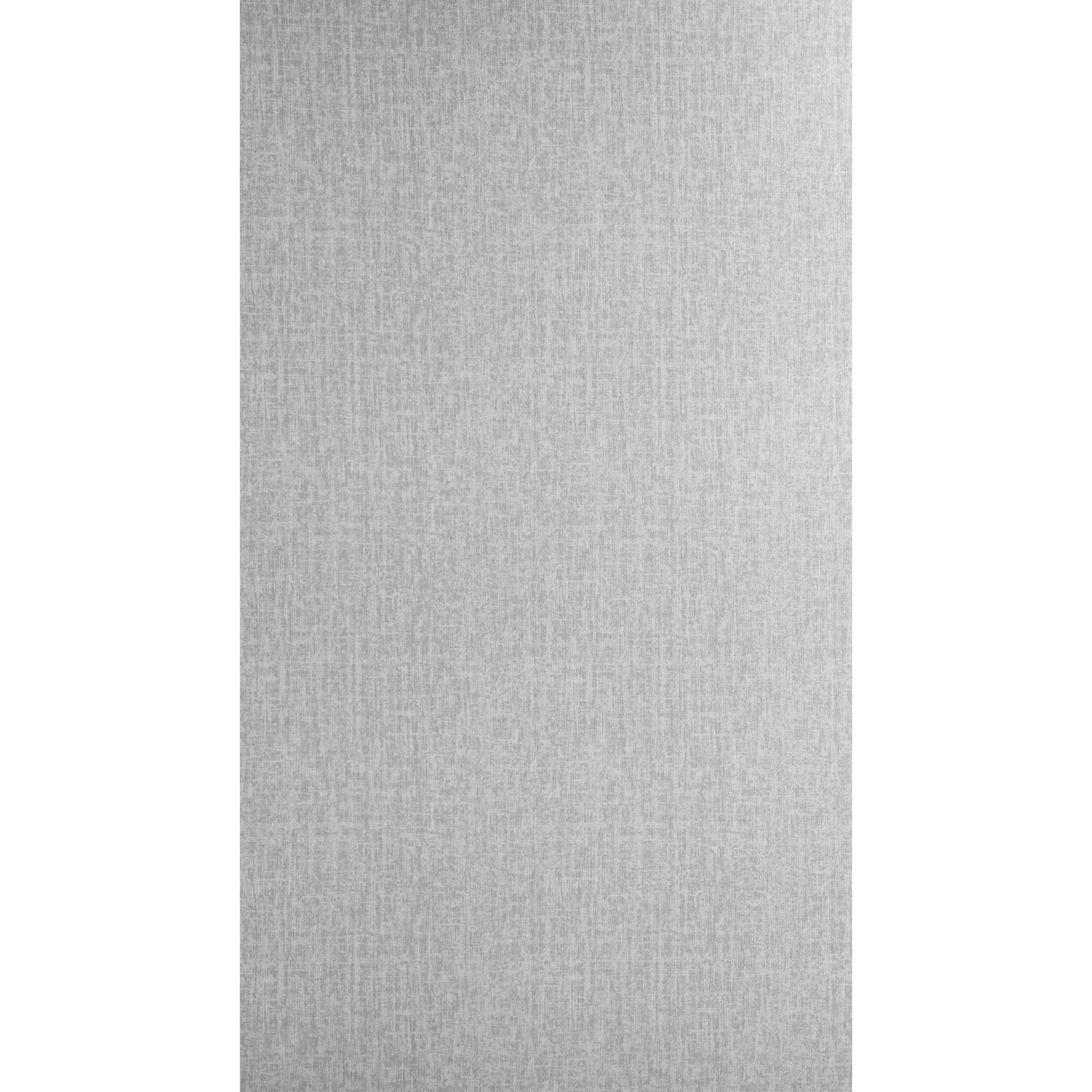 Design Project by John Lewis Design Project by John Lewis No.149 Wallpaper, Grey