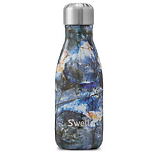 Buy S'well Labradorite Drinking Bottle, 260ml Online at johnlewis.com