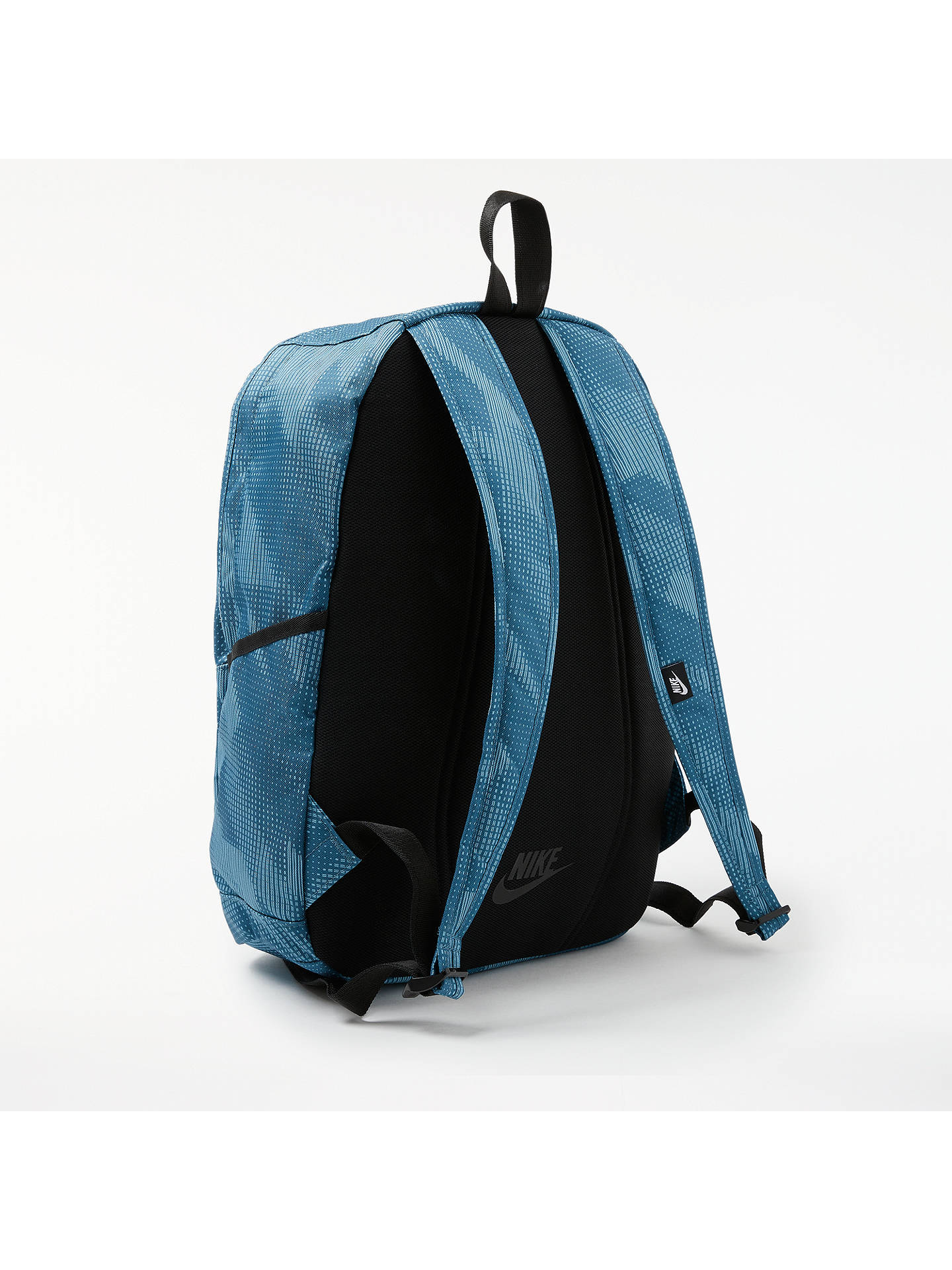 699f41a2f160 ... BuyNike All Access Soleday Backpack