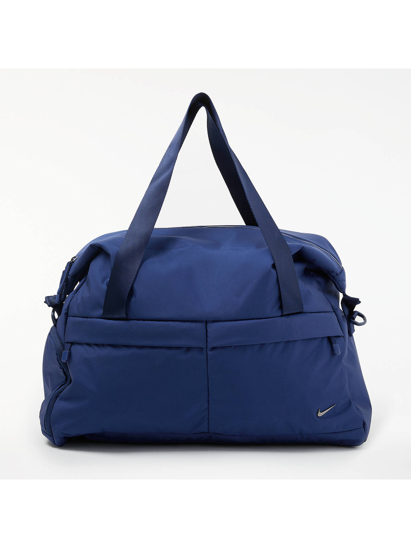 776ae9441ab19 Nike Legend Club Training Bag at John Lewis   Partners