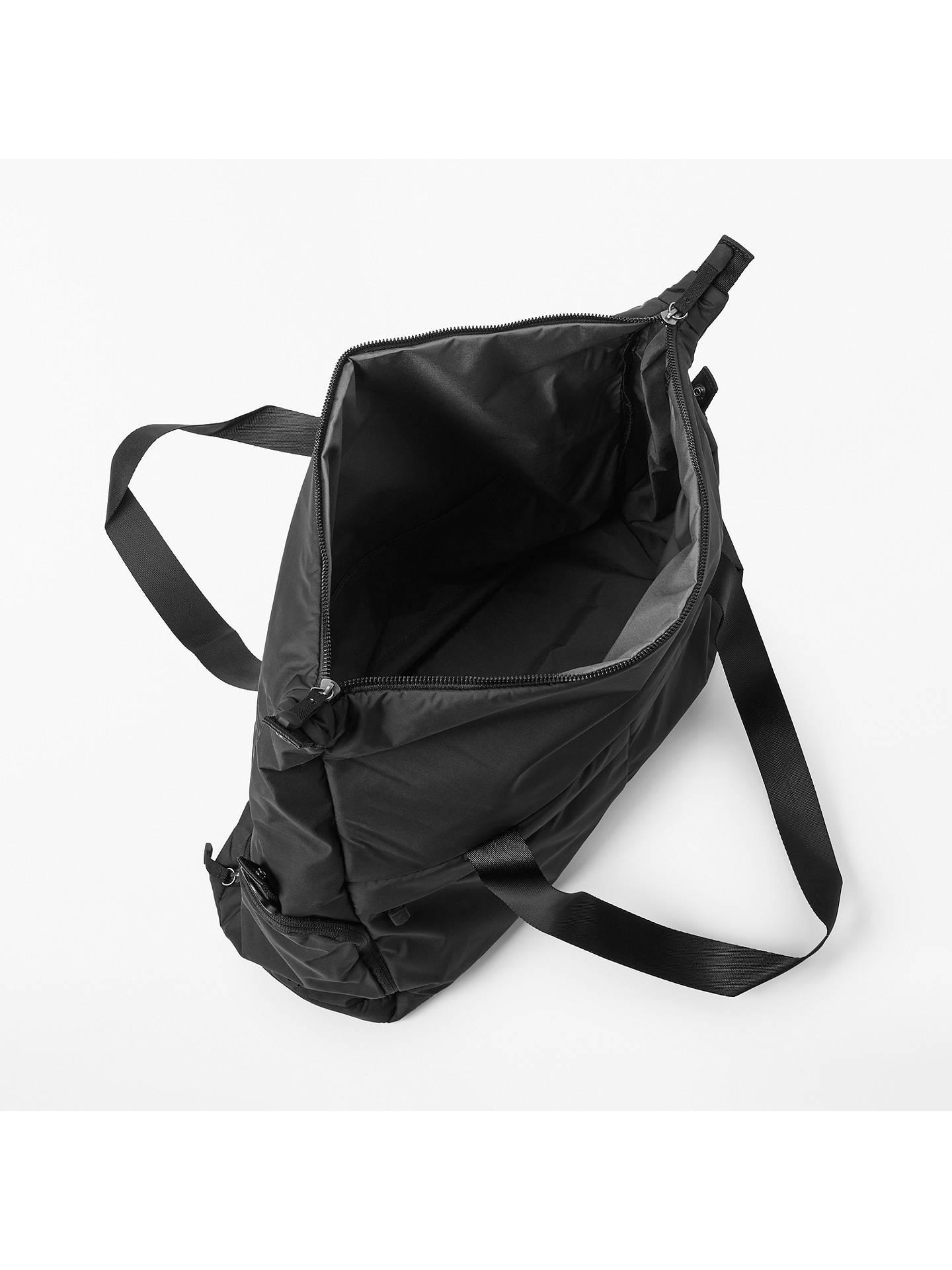 e7ae2e043d7e ... BuyNike Legend Club Training Bag