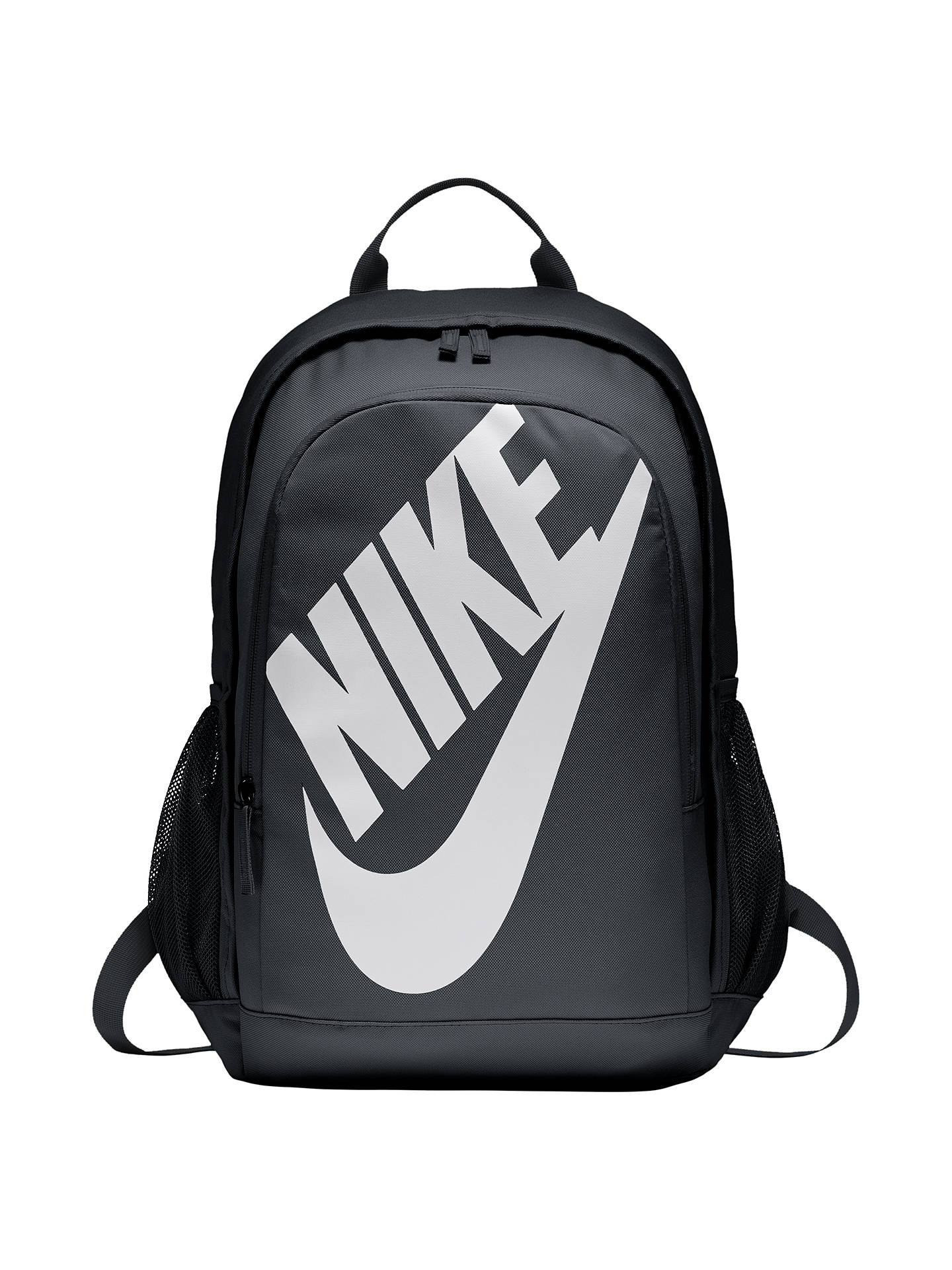 26e4737b870b4 Buy Nike Sportswear Hayward Futura Backpack