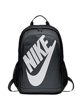 Nike Sportswear Hayward Futura Backpack e1d161344b4a