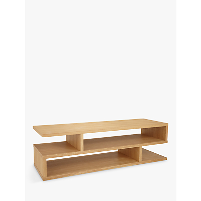 Content by Terence Conran Balance Coffee Table, Oak