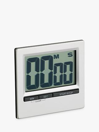 Thermometers Timers John Lewis Partners