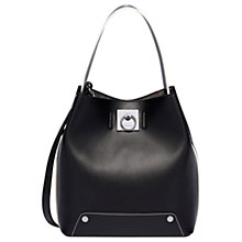 Buy Fiorelli Fae Small Hobo Bag Online at johnlewis.com