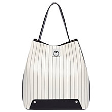 Buy Fiorelli Fae Hobo Bag Online at johnlewis.com