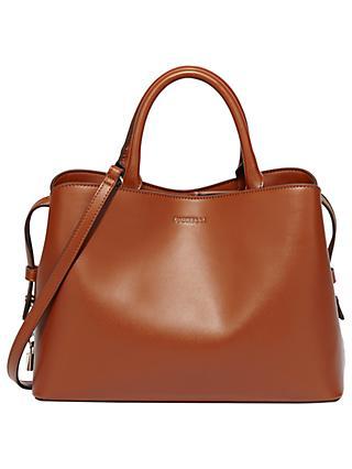 Fiorelli Bethnal Triple Compartment Grab Bag