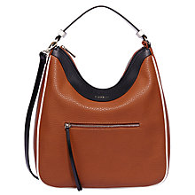 Buy Fiorelli Wayworth Scoop Shoulder Bag Online at johnlewis.com