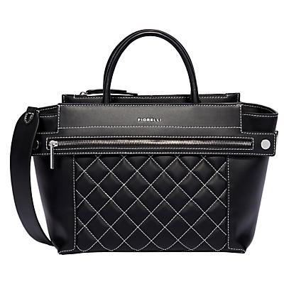 Fiorelli Abbey Large Grab Bag
