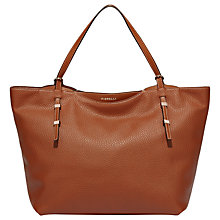 Buy Fiorelli Soho Tote Bag Online at johnlewis.com
