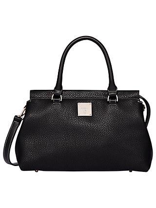 Fiorelli Colette Triple Compartment Tote Bag eb5168d42c4ab
