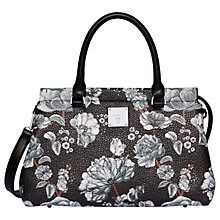 Buy Fiorelli Colette Triple Compartment Tote Bag Online at johnlewis.com