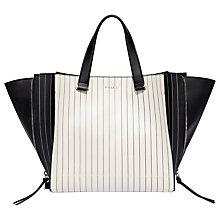 Buy Fiorelli Rocksteady Tote Bag Online at johnlewis.com