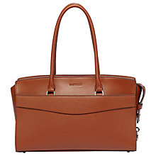 Buy Fiorelli Islington Tote Bag Online at johnlewis.com
