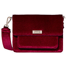 Buy Modalu Rosie Shoulder Bag Online at johnlewis.com