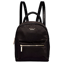 Buy Modalu Maddie Mini Backpack Online at johnlewis.com