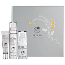 Buy Liz Earle Superskin™ Edit Gift Set Online at johnlewis.com