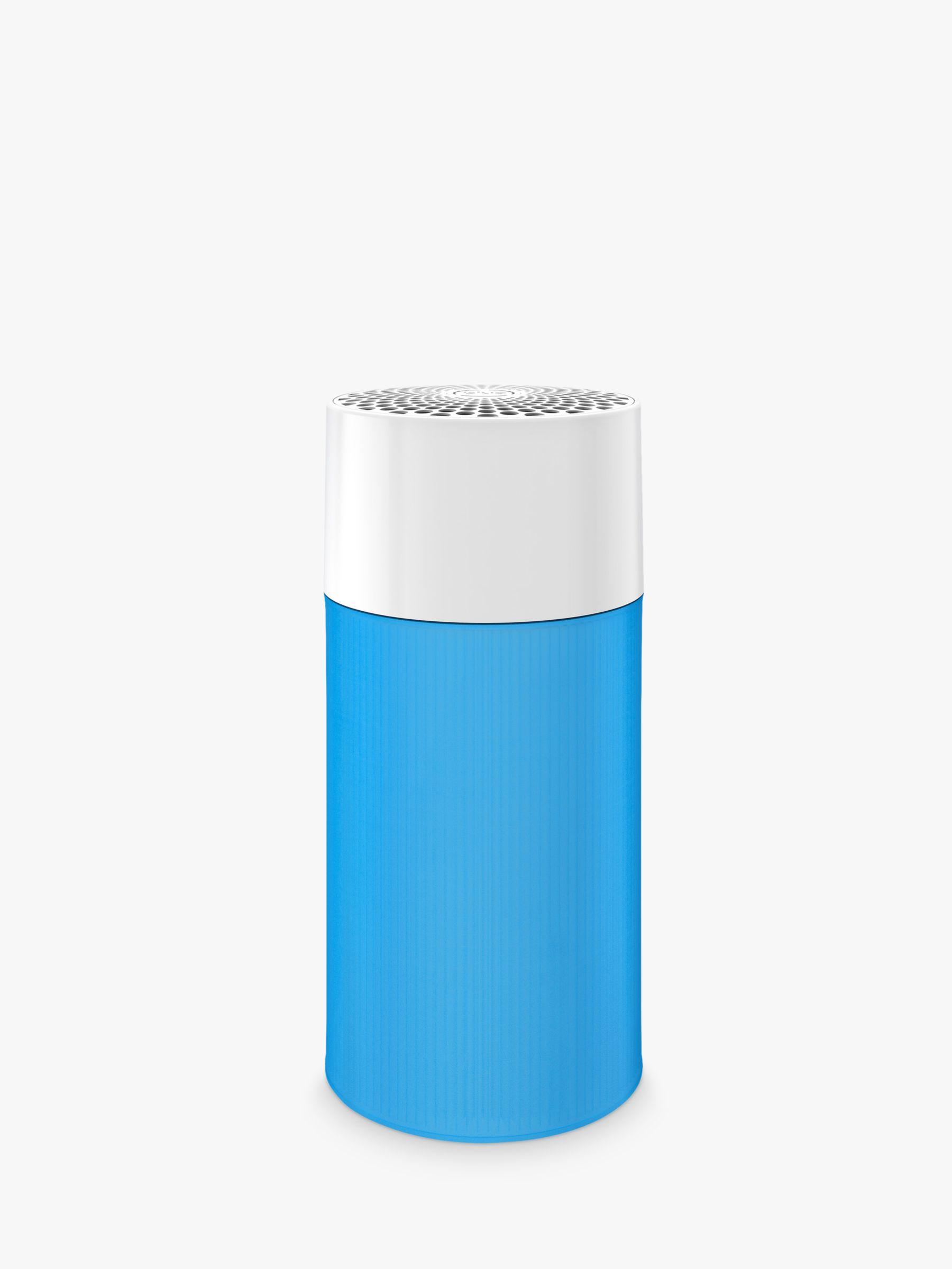 Blueair Blueair Blue Pure 411 Air Purifier
