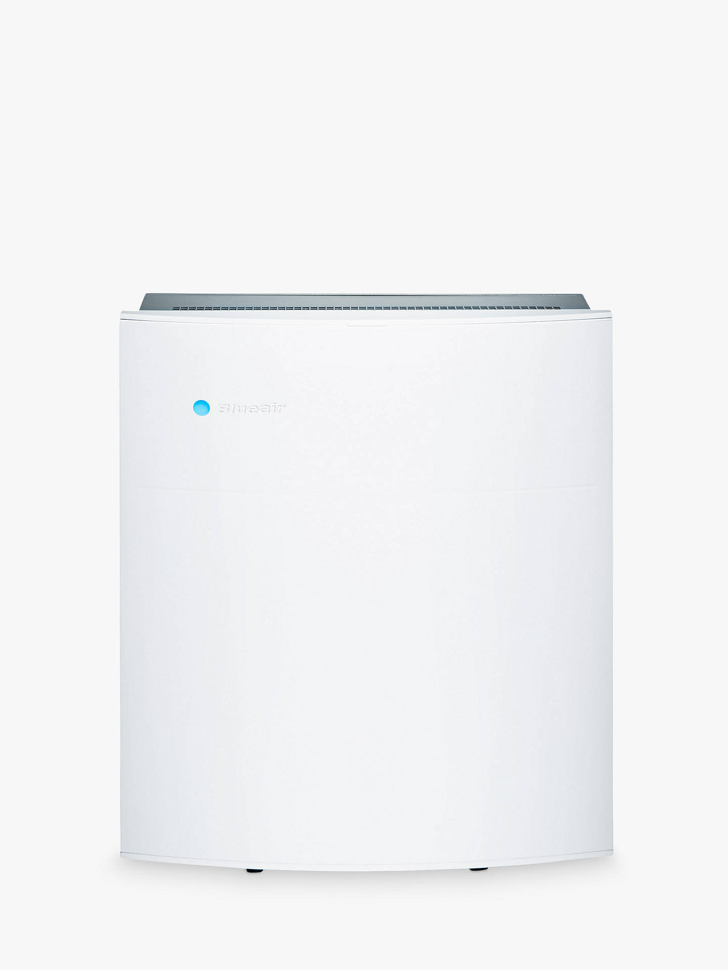 BuyBlueair Classic 205 Air Purifier Online at johnlewis.com