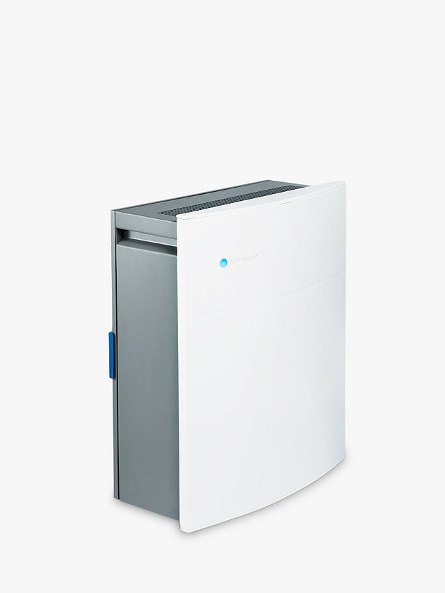 Buy Blueair Classic 205 Air Purifier Online at johnlewis.com