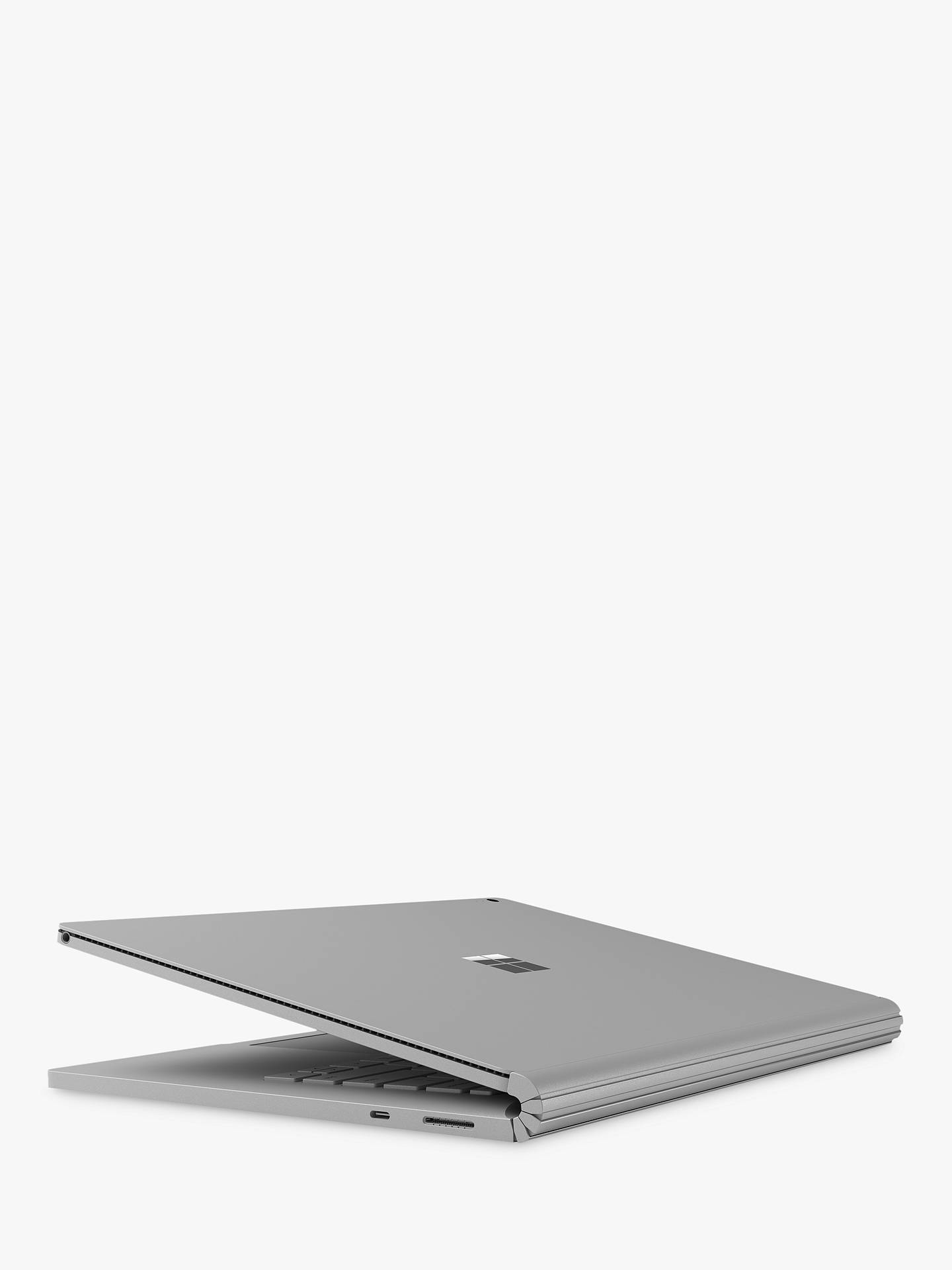 Microsoft surface book 2 intel core i7 16gb ram 512gb ssd 135 buymicrosoft surface book 2 intel core i7 16gb ram 512gb ssd 135 fandeluxe Image collections