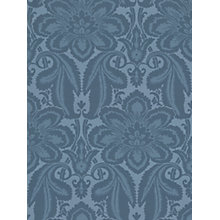 Buy Little Greene Paint Co. Albemarle St. Wallpaper Online at johnlewis.com