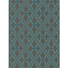 Buy Little Greene Paint Co. Bayham Abbey Wallpaper Online at johnlewis.com