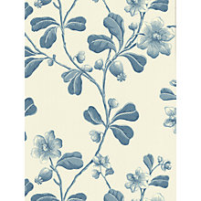 Buy Little Greene Paint Co. Broadwick St. Wallpaper Online at johnlewis.com