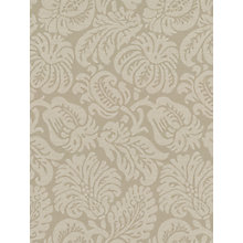 Buy Little Greene Paint Co. Palace Rd. Wallpaper Online at johnlewis.com