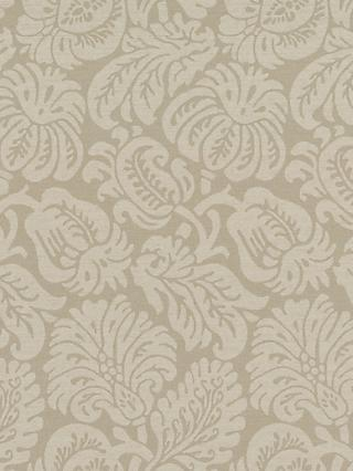 The Little Greene Paint Company Palace Rd. Wallpaper