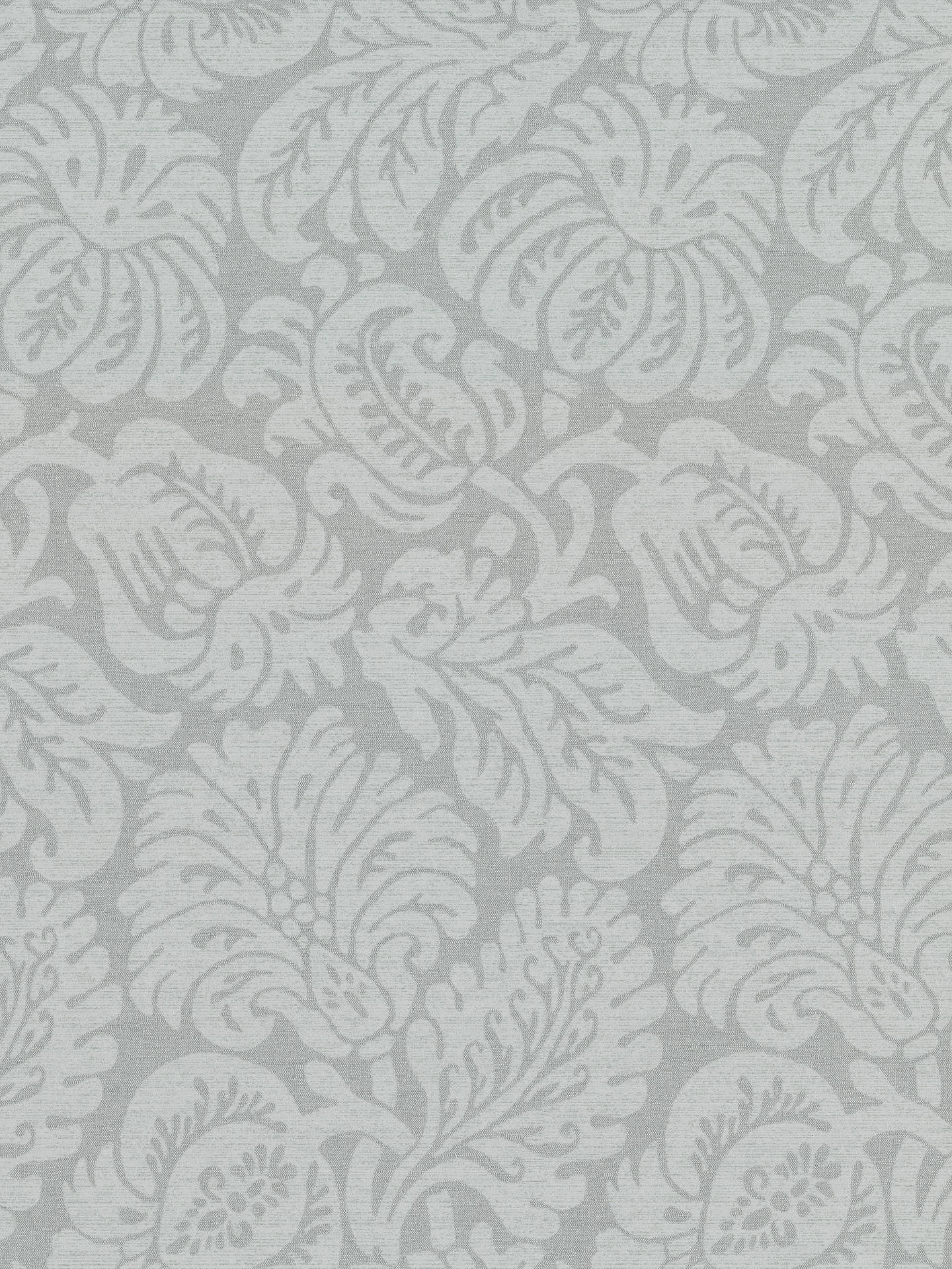 Buy The Little Greene Paint Company Palace Rd. Wallpaper, 0251PRSEVER Online at johnlewis.com