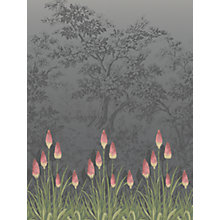 Buy Little Greene Paint Co. Upper Brook St. Wallpaper Online at johnlewis.com