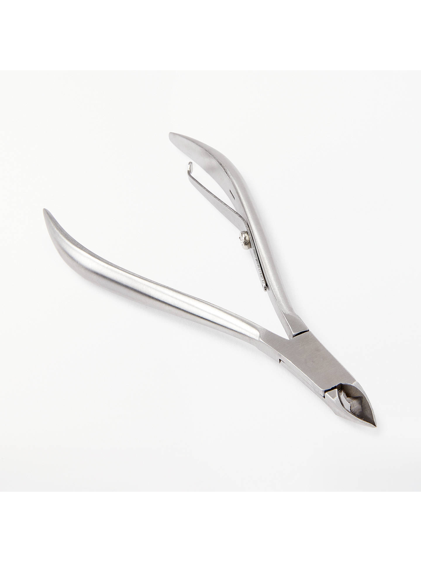 Buy John Lewis & Partners Cutical Nippers Online at johnlewis.com