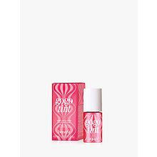 Buy Benefit Go Go Tint Lip & Cheek Stain Mini, Cherry, 4ml Online at johnlewis.com
