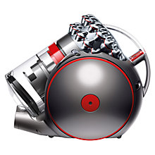 Buy Dyson Cinetic Big Ball Animal 2 Vacuum Cleaner Online at johnlewis.com