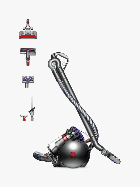 Dyson Dyson CY2B Big Ball Animal 2 Cylinder Vacuum Cleaner