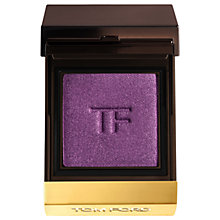 Buy TOM FORD Private Shadow Eye Colour Online at johnlewis.com