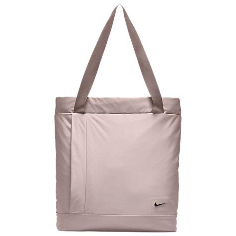 Buy Nike Legend Training Tote Bag Particle Rose Online At Johnlewis