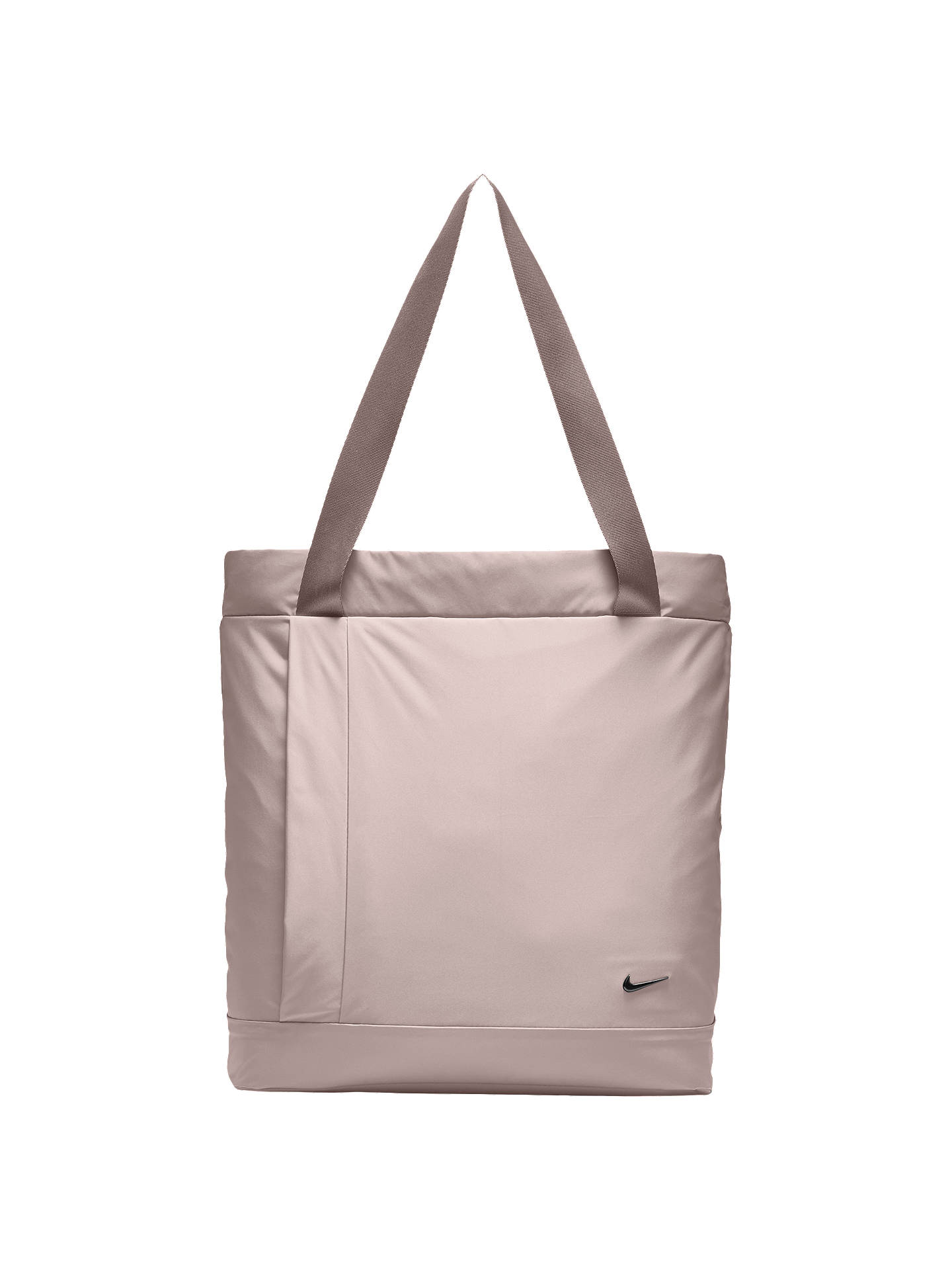 590c8ce2a Buy Nike Legend Training Tote Bag