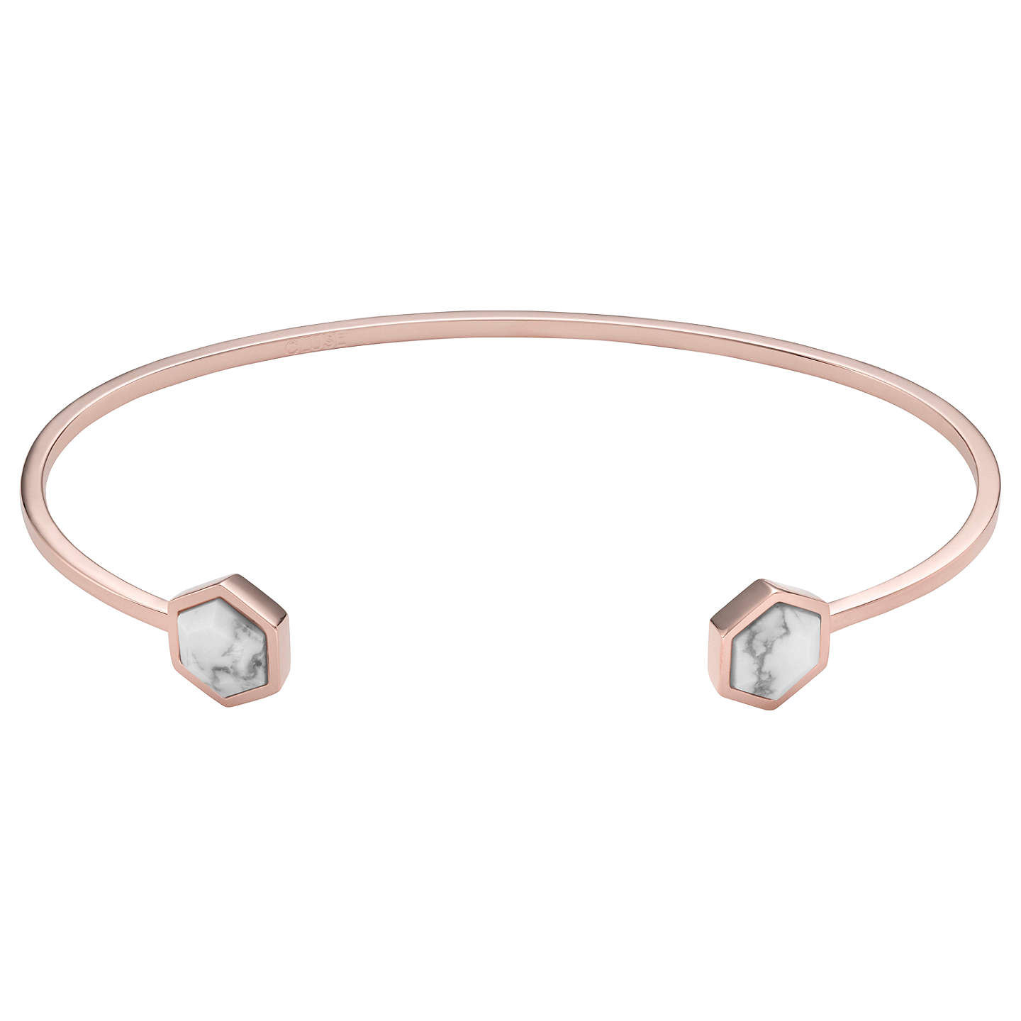 shaped adjustable open bangle bangles to round gold perfection ring shell bracelets products