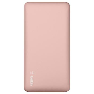 Image of Belkin Pocket Power 5K Portable Power Bank