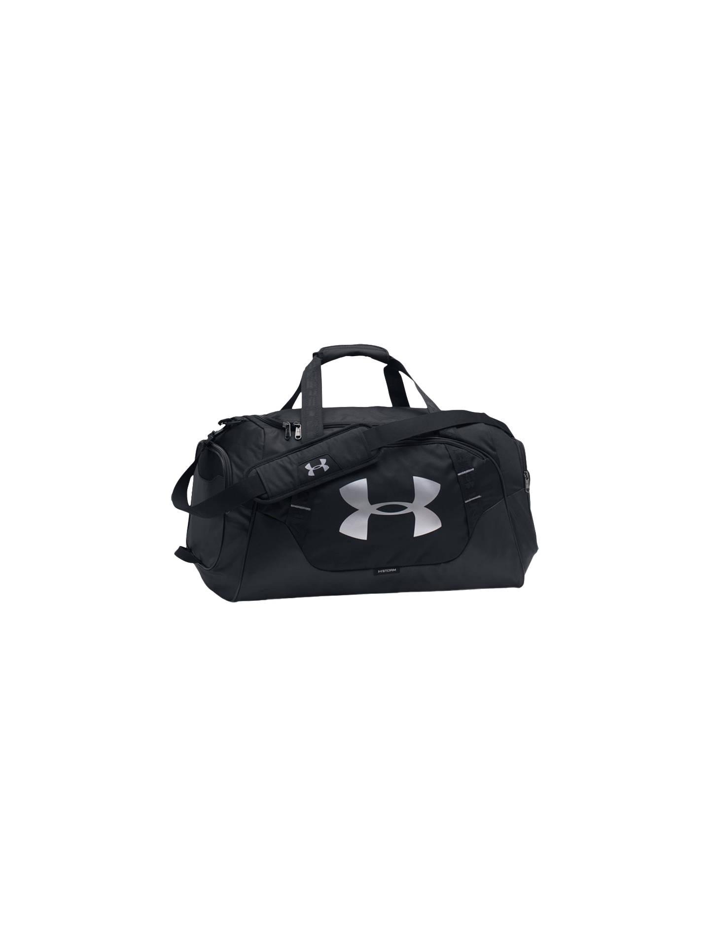 42ff7969504d BuyUnder Armour Storm Undeniable 3.0 Medium Duffel Bag