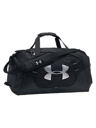 bd6e150e94 Under Armour Storm Undeniable 3.0 Medium Duffel Bag