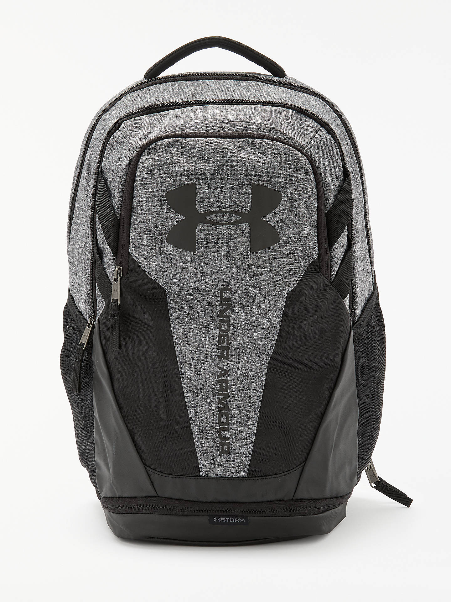 28a0868d34 Buy Under Armour Hustle 3.0 Backpack