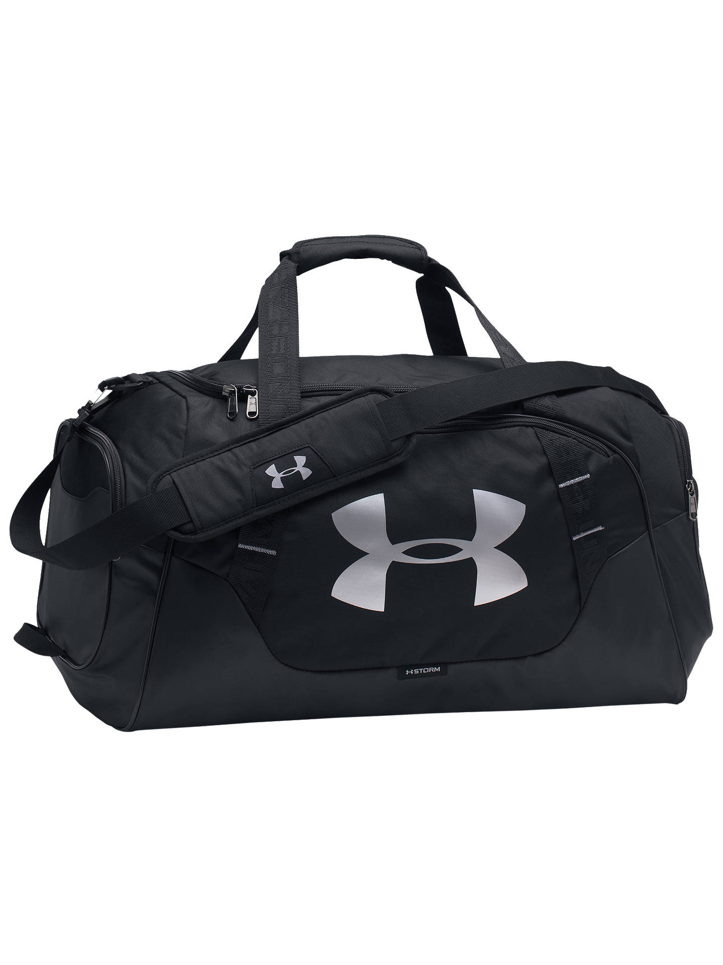 f415b85b3d65 BuyUnder Armour Storm Undeniable 3.0 Medium Duffel Bag